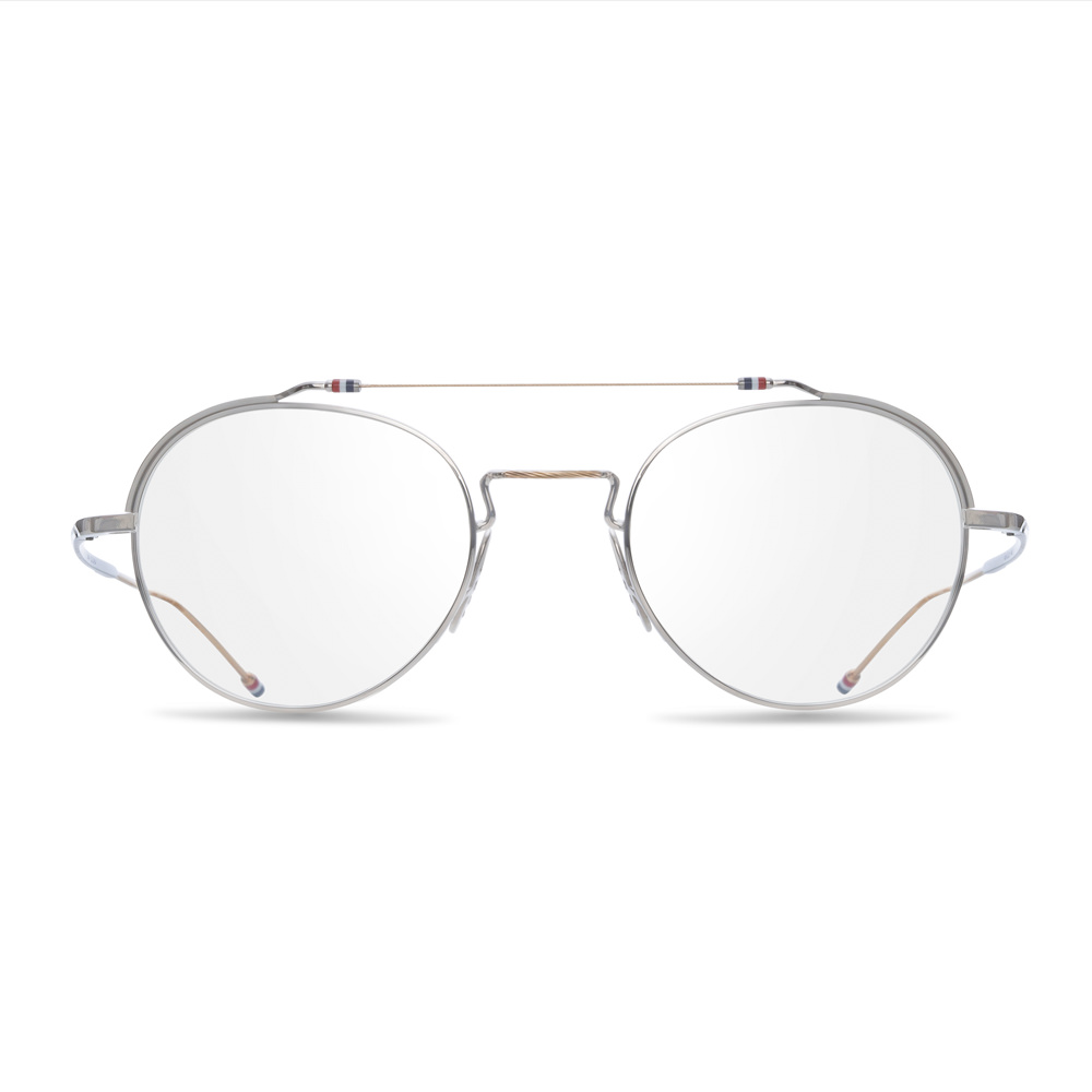 Craftsmanship_Thom-Brown_-Silver-Glasses-By-4See