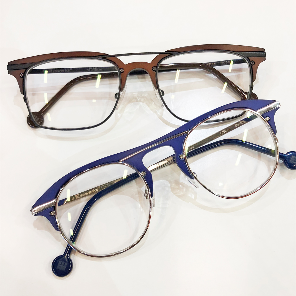Craftsmanship_L.a.eyeworks-By-4See