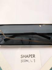Original_Stealer-X-Yoondesign_Shaper-By-4See