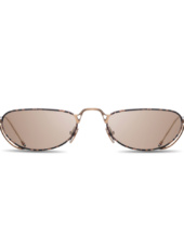 Skinny_Thom-Browne_White-Gold-&-Tortois-Sunglasses-By-4See