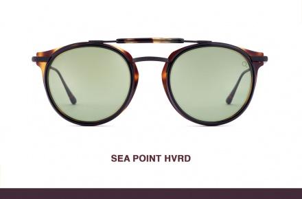 SEA POINT HVRD