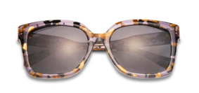 4Seemagazin Sunglasses Michael Kors Mk2082