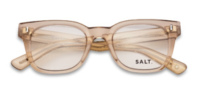 4Seemagazin Glasses Salt. Jennings Charlotte Krauss