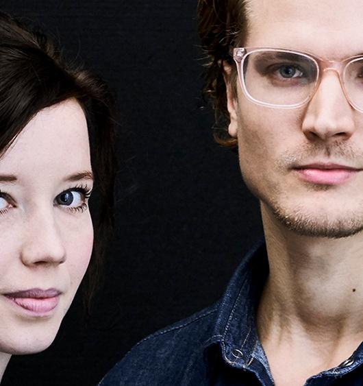 Bianca Felix artists filmmaker Berlin Bert Spangemacher