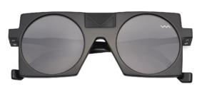 Sunglasses Vava Metroplex Charlotte Krauss