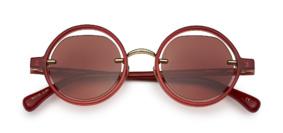 Sunglasses Kaleos Radley Charlotte Krauss