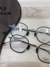 Craftsmanship Eyevan7285