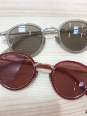 Fashion Eyevan7285 777(46)