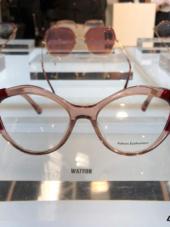 Fashion - Kaleos Watson