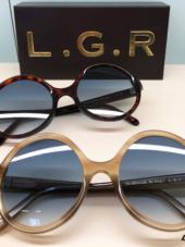 Fashion L.g.r