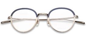 4See Eyewear Archive Eyevan Cherish Photographed By Charlotte Kraus