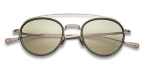 4See Eyewear Archive Frank Custom 6140Es Photographed By Charlotte Kraus
