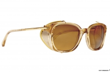 FE14 4SEE Eyewear Archive I EMPORIO ARMANI EA4028Z