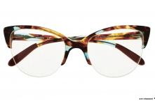 FW14 Eyewear Archive I MISSONI 316V03