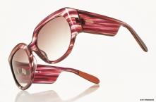 FE14 4SEE Eyewear Archive I MISSONI 799S04