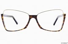 FW14 Eyewear Archive I ANDY WOLF 5033 col. B