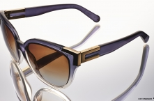FE14 4SEE Eyewear Archive I CHLOÉ ALEXI CE635S