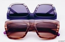 FE14 4SEE Eyewear Archive I TRIWA Sky Fade Alex and Desert Fade Alex