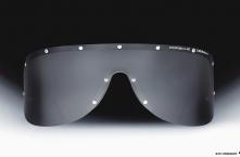 FE14 4SEE Eyewear Archive I PORSCHE DESIGN P'8479