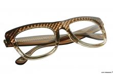 FW14 Eyewear Archive I BOTTEGA VENETA B.V. 271 Sj9 140