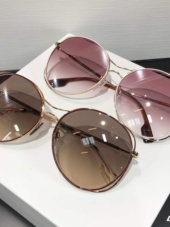 4See-Eyewear-Trend-Ss19-Burberry