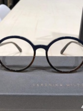 4See-Eyewear-Trend-Ss19-Veronika-Wildgruber-Phoebe