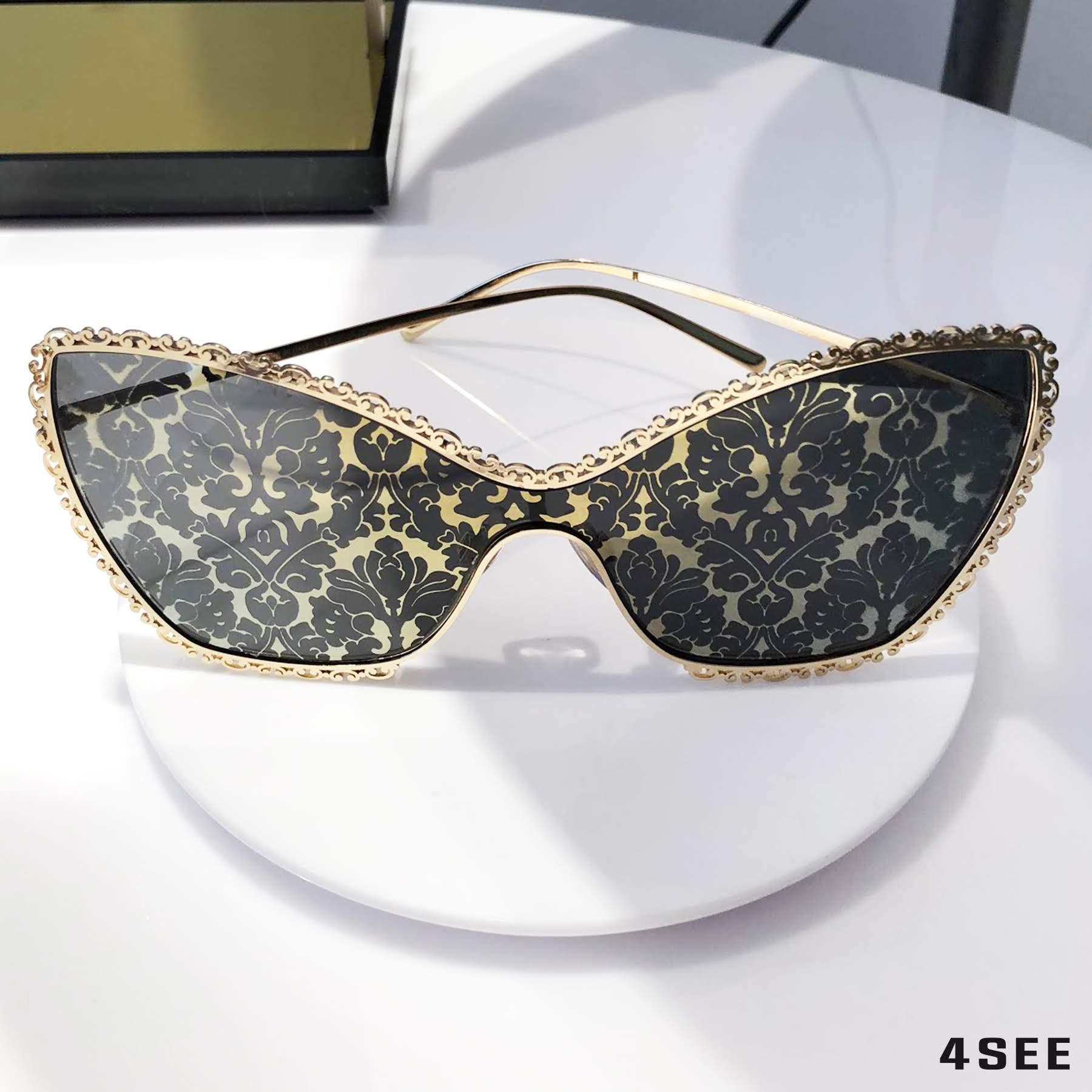 Dolce & Gabbana 3