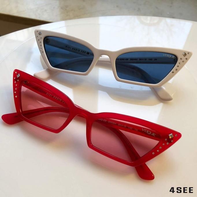 030698f1297ac SKINNY - Vogue Eyewear 5282SB