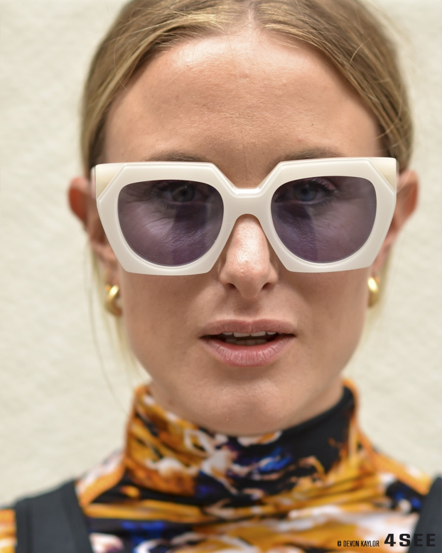 Best Eyewear Fall 2019 NYFWSS20 I