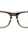 Etnia Barcelona Ss2020 Optical Glasses Baru