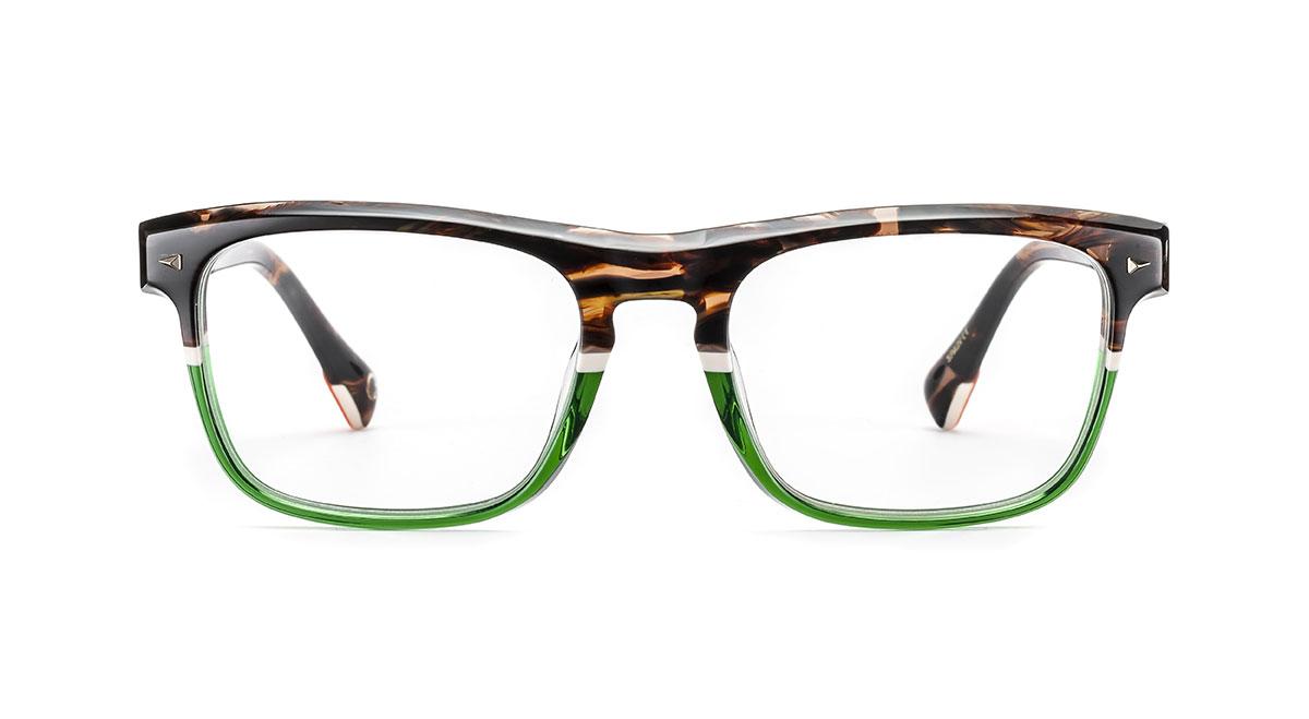 Etnia Barcelona Ss2020 Optical Glasses Baru