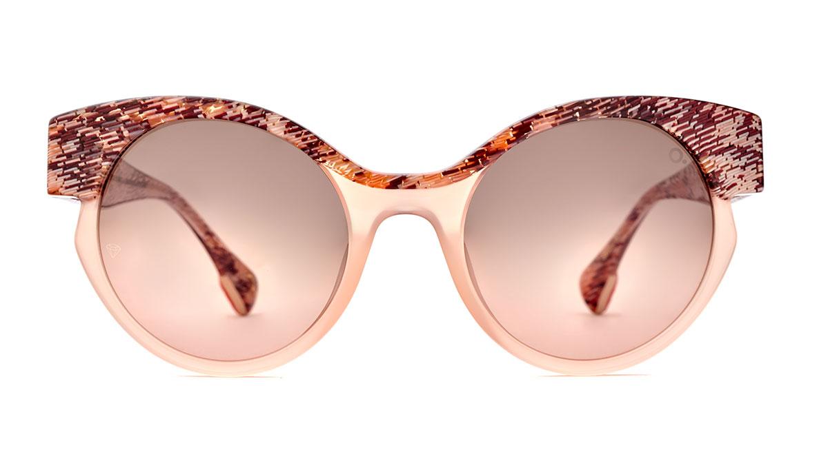 Etnia Barcelona Ss2020 Sunglasses Corso