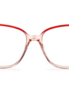 Etnia Barcelona Ss2020 Optical Glasses Madonie