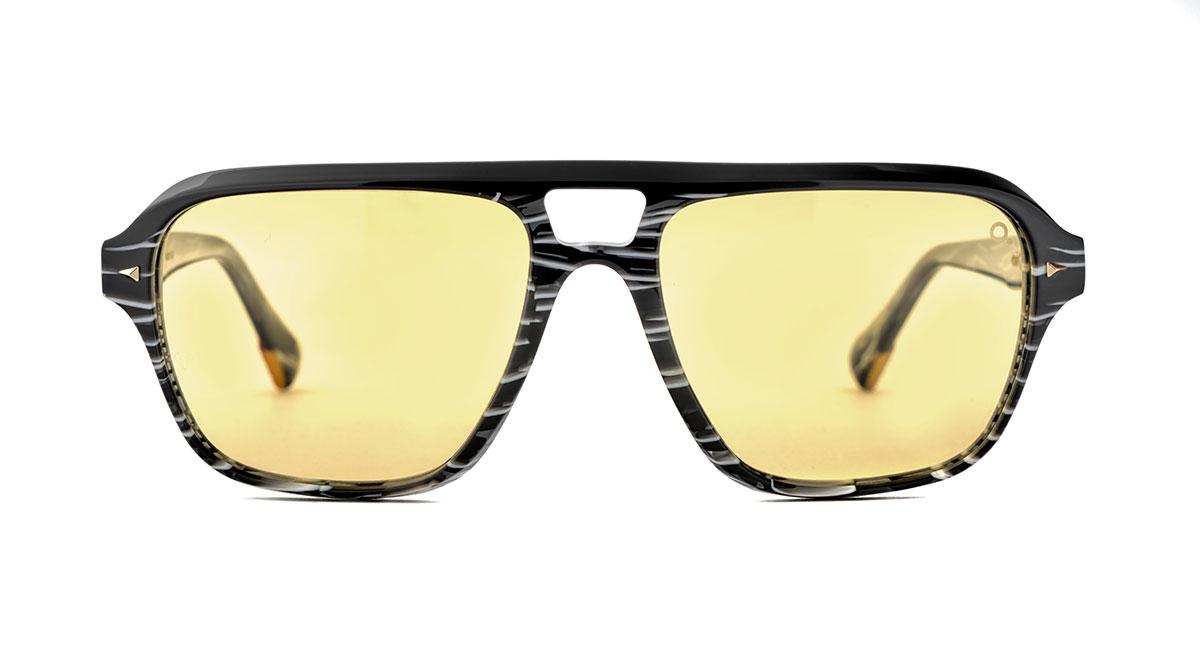 Etnia Barcelona Ss2020 Sunglasses Mobay