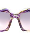 Etnia Barcelona Ss2020 Sunglasses Simbo