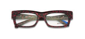 4See Eyewear Archive Xii Ss20 Alain Mikli Robel