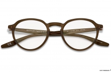 4SEE Eyewear Archive XII SS20 BARTON PERREIRA Archie