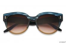 Eyewear Archive XII BARTON PERREIRA Syrinx