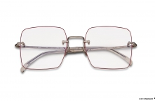 4SEE Eyewear Archive XII SS20 COBLENS Endlos