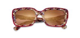 Eyewear Archive Xii Etnia Barcelona Ziggy Stardust