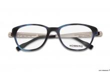 4SEE Eyewear Archive XII SS20 KOBERG 6994