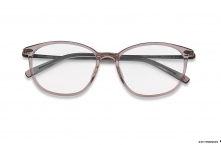4SEE Eyewear Archive XII SS20 MARC O'POLO 503164