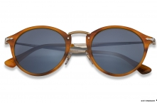 Eyewear Archive XII PERSOL Calligrapher Edition PO3166S