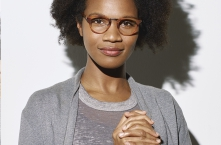 4SEE Eyewear Archive II SS15 PERSOL PO3107V Col. 360