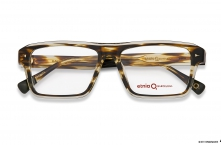 4SEE Eyewear Archive XII SS20 ETNIA BARCELONA Sloane St.
