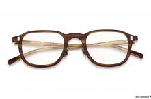 4SEE Eyewear Archive XII SS20 EYEVAN 7285 325