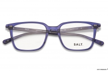 4SEE Eyewear Archive XII SS20 SALT. Gerry