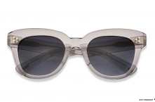 Eyewear Archive XII SALT. Sophia