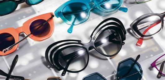 4SEE Eyewear Archive I FW2014 Best Eyewear from 2014