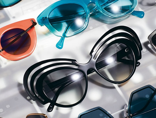 4SEE Eyewear Archive I FW2014 Best Eyewear from 2014